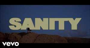 Sanity