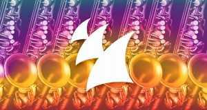 Saxamaphone (Day Mix)