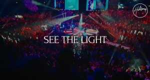 See The Light (Live)