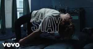 Song: Stay