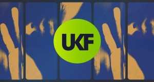 Underloved (Ekko & Sidetrack Remix)