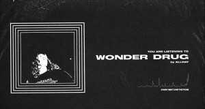 Wonder Drug