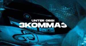 3KOMMA3