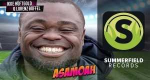 Asamoah