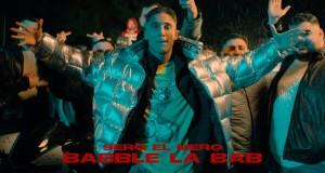 Babble La Bab