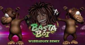 Basta Boi (Wubbaduck Remix)