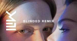 Blinded (Millbrook Remix)