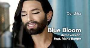 Blue Bloom (Live)