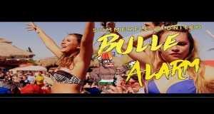 Bulle Alarm