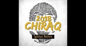 Chiraq (Spinus Remix)