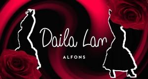 Daila Lan