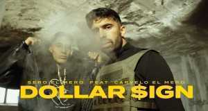 Dollar $Ign