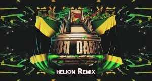 Don Dada (Helion Remix)