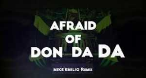 Don Dada (Mike Emilio Remix)