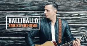 Hallihallo (Harris & Ford Remix)
