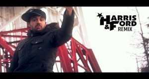 Hey Bro (Harris & Ford Remix)