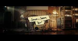Hödn Music Video