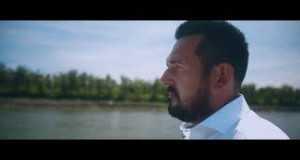 Ja Und Dann? Music Video