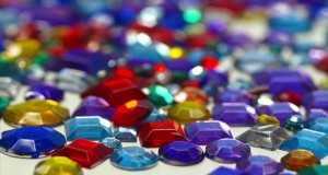 Juwelen Und Edelsteine