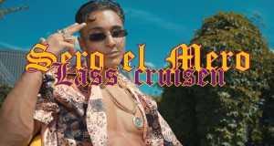 Lass Cruisen