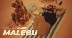 Malebu Music Video