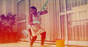 Mambo Rap (Dance Contest)
