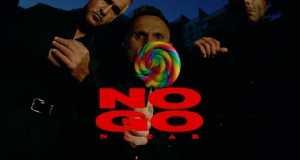 Nogo Music Video