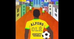 Olé Olé (Bimonte Remix)