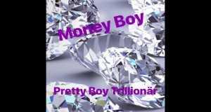 Pretty Boy Trillionär