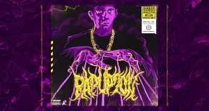 Rap Up