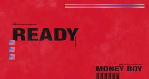 Ready (Trouble Dte Remix)