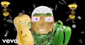 Salatisten-Mambo