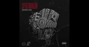 Spektakulär (Soulja Boy New Drip Remix)