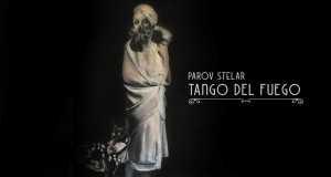 Tango Del Fuego