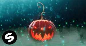 Song: Trick Or Treat