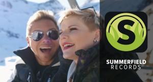 We Love Skifahren