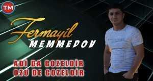 Adi Da Gozeldir Ozu De Gozeldir Music Video