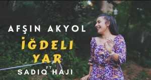 Afşin Akyol