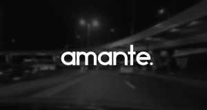 Amánte