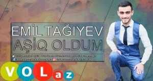 Asiq Oldum