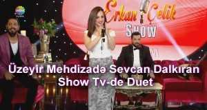 Ay Balam Gul Balam (Live)
