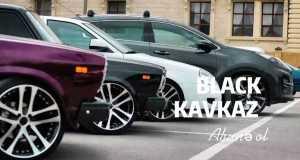 Ay Kasib Remix