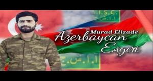 Azerbaycan Esgəri