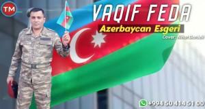 Azerbaycan Esgeri