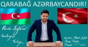 Azerbaycan Türkiye