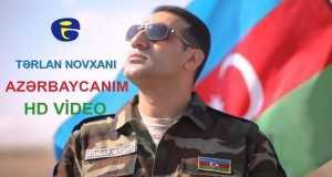 Azerbaycanim