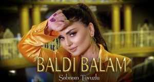 Baldi Balam