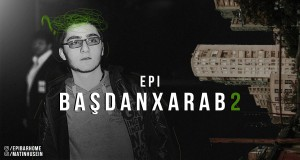 BAŞDANXARAB 2