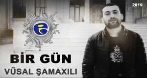 Bir Gun