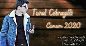 Canan